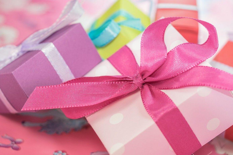 ¿Cómo elegir el mejor regalo para el día de las madres?